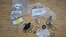 BOMBARDIER ATV RINGS 3 RINGS & MISC P290815100 P290815100 P290815080&OTHER STUFF