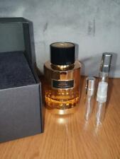 Carolina Herrera Confidential Gold Incense Eau de Parfum 10ml