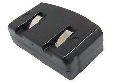 High Quality Battery for Sennheiser A200 Premium Cell