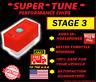SUPER-TUNE PERFORMANCE CHIP DODGE DAKOTA TRUCK 1996-2012 TUNING POWER PROGRAMMER