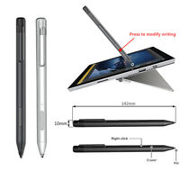Touch Screen Active Stylus Pen for HP Spectre X360/X2 Envy 17/X360 Pavilion X360
