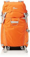 Orange Lowepro Photo Sport 200AW DSLR Camera Shoulder Bag Gift Travel Backpack