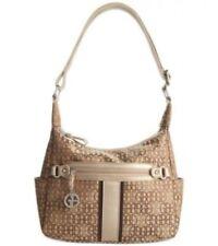 Giani Bernini Women s Handbags and Purses for sale