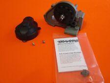 Traxxas Stampede Transmission Slash Rustler Bandit & Gears XL-5 VXL New Complete
