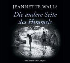 Die andere Seite des Himmels von Jeannette Walls