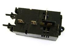 51x7218 Clavier Selecteur M/A lave linge BRANDT VEDETTE