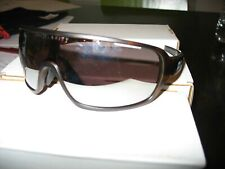 POC Do Blade Sunglasses - New- Tortoise Brown -Violet Silver  Zeiss lens