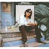 Rodriguez - Coming from Reality (2009)