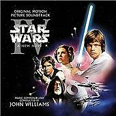 Star Wars Episode 4 - A New Hope [Deluxe Remastered Version], London Symphony Or