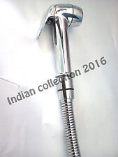 Jaquar Design Dolphin Health Faucet  AVC Chrome Plated