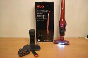 AEG CX7-2-45AN Cordless - NEW Other