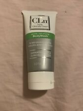 Cln BodyWash Eczema Psoriasis & Rosacea Care - Moisturizing Wash, For Skin Prone