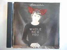 SHAWN COLVIN : WHOLE NEW YOU [ CD ALBUM ] - PORT GRATUIT