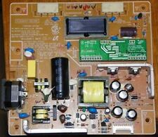 Repair Kit, Samsung Syncmaster 740n Rev2 LCD Monitor, Caps Only Not Entire Board
