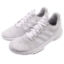 uk size 10.5 - adidas originals cloudfoam racer tr trainers - db0682