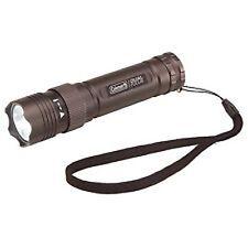 Pocket LED Flashlight  ( PLW_1 )