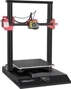 NEW Creality CR-10S Pro V2 3D Printer BL Touch 300X300X400mm Silent Motherboard