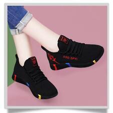 Tennis de Mujer Casual Zapatillas Deportivas para Mujer Plataforma Casuales Moda