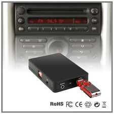 Car Stereo USB SD AUX MP3 interface CD Changer adapter-Mini Cooper R50 R52 R53