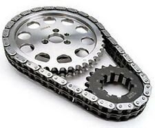 Comp Cams - 7100 - BILLET TIMING SET CS