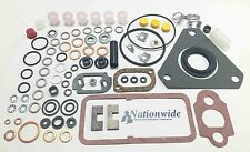 CAV Delphi Lucas BMC DPA Diesel Injection pump Service Kit 7135-110 x 1