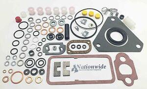 CAV Delphi Lucas DPA Diesel Injection pump Service Kit 7135-110 x 1