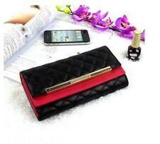 Portafogli e borsellini da donna Borsello/Pochette nera