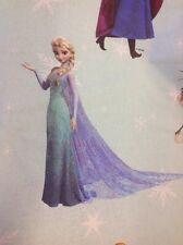 Disney Frozen tissu officiellement sous licence 100% coton vendus au mètre