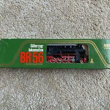 Piko Guterzug-Lokomotive BR 56 Mint Boxed Model Train