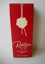 Replique by Raphael, 30ml Edt Discontinued Rare!!!!!!!!!!!!!!!!!!!!!!!!!!!!