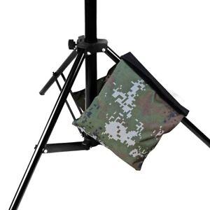 Photographic Sandbag For Light Stand Stability Heavy Duty Jensen Best