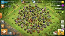 Clash of Clans Video Games for sale | eBay