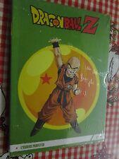 DVD N °27 DRAGONBALL DRAGON BALL Z L'WERDEN PERFEKT GAZZETTA KURIER