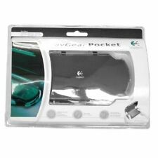 Playgear Polycarbonate Armour Case Shell For PSP (NEW)
