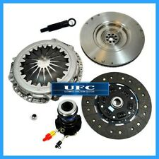 EFT STAGE 1 HD CLUTCH KIT+SLAVE CYL WORKS WITH 93-95 AEROSTAR RANGER B2300 B3000 2.3L 3.0L