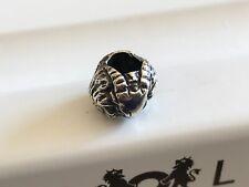 Trollbeads Chinesisches Tierkreiszeichen Ziege 🐐  925 Silber Neu