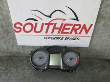 BMW R1200 RT 2005 SPEEDO DASH CLOCKS INSTRUMENT CLUSTER (BOX)