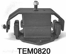 Engine Mount MITSUBISHI PAJERO 4M40T  4 Cyl Diesel Inj NJ 93-96  (Left