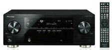 Pioneer VSX-922 7.2 150 Watt Empfänger