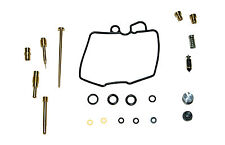 Honda CB750F carburettor repair kit (81-82) read listing