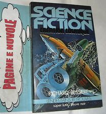 science fiction n.88 (in francese) - CREATION COSMIQUE