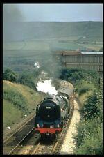 182003 il cotone frantoio a Todmorden poggia NO 70013 A4 PHOTO PRI