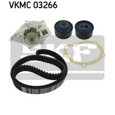 SKF Water Pump & Timing Belt Kit OE Quality VKMC 03266 (Trade: VKMA 03266)