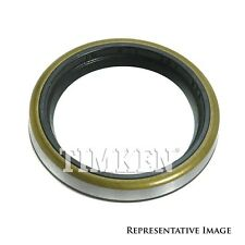 Timken 8792S Shift Shaft Seal