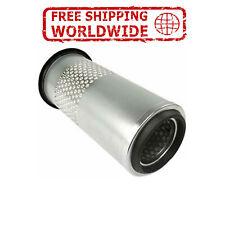 Air Filter Outer 26510232 1886637m91 For Massey Ferguson Mf 135