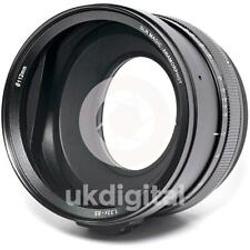SLR Magic Anamorphot 1.33x 65 Anamorphic Lens Adapter
