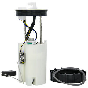 Fuel Pump Module Assembly for 2003-2007 Honda Accord 3.0L 04-08 Acura TL 3.2L