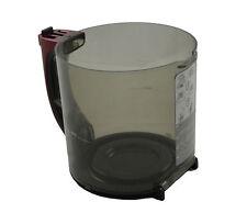 Dirt Devil Staubbehälter 2613006 für Centrixx TS - M2610, M2613, M2614, M2615