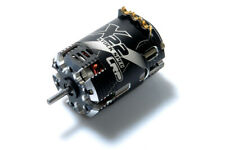 LRP X22 Stock Spec 17.5T Brushless Motor 1:10 RC Cars  #LRP520201