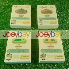 ALL 175 EURO 2012 BASE CARDS PANINI ADRENALYN XL COMPLETE FULL SET UK VERSION